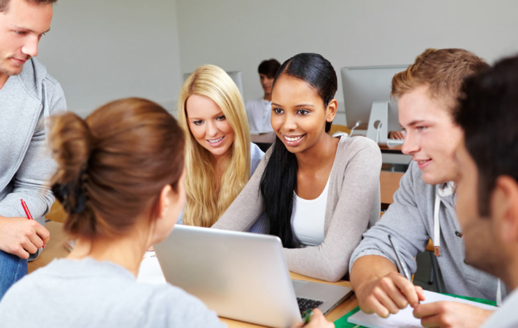 english language and potential student difficulties Language difficulties of international students in experience has the potential to build a positive english language difficulties and associated learning.